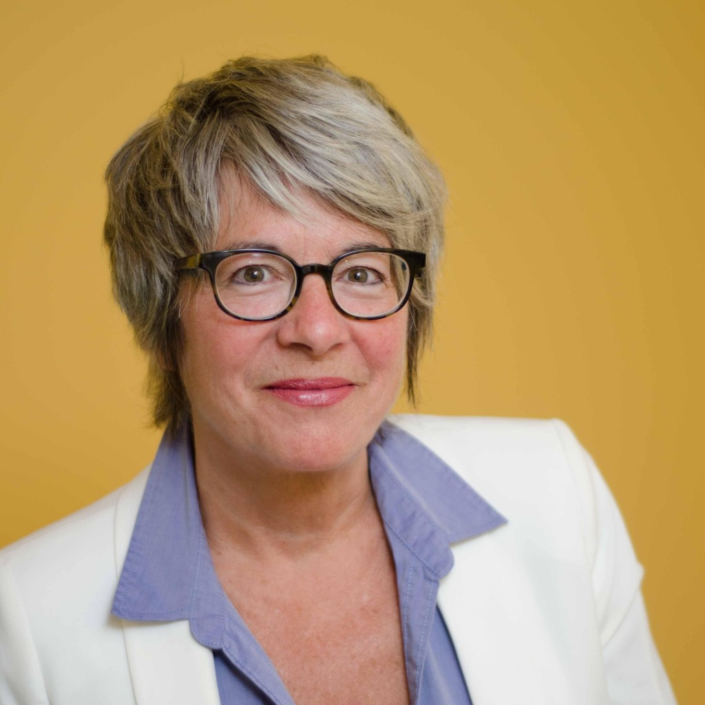 Lily Monier – Québec