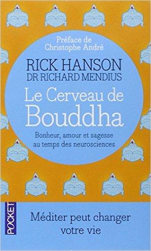 Le Cerveau de Bouddha – YouTube